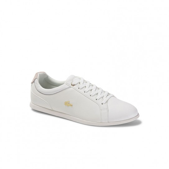 Chaussures Lacoste Rey Lace