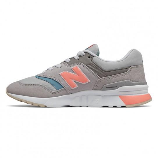 chaussure new balance 997h