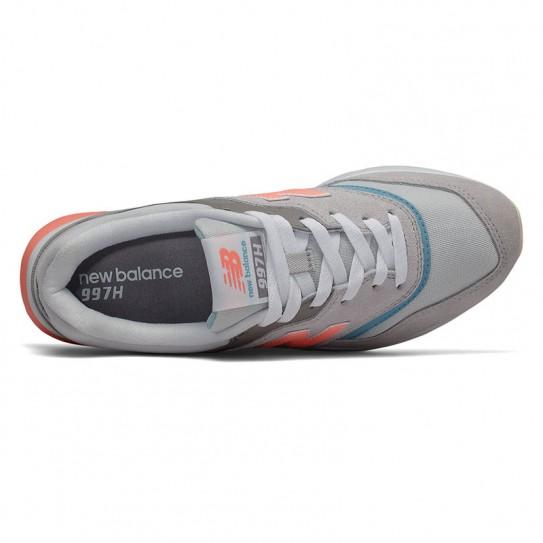 Chaussures New Balance 997H