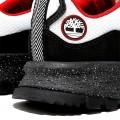 Chaussures Timberland Garrison Trail blanc, rouge, noir