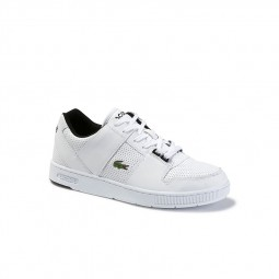 Chaussures Lacoste Thrill blanc