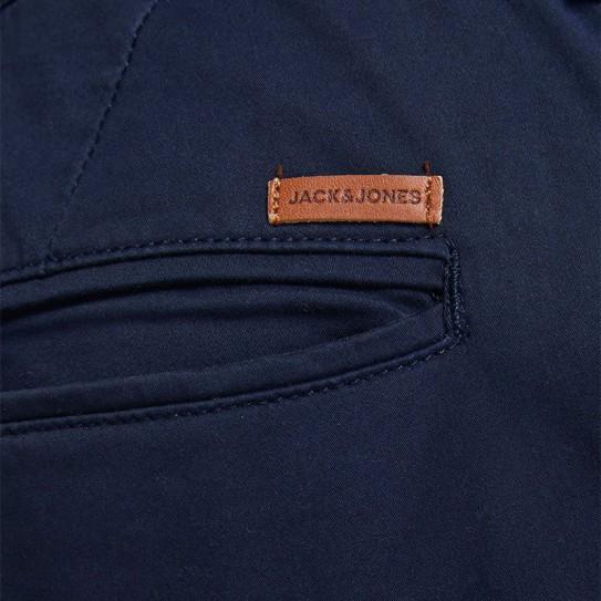 Short chino Jack & Jones