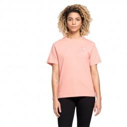 T-shirt Fila Eara rose