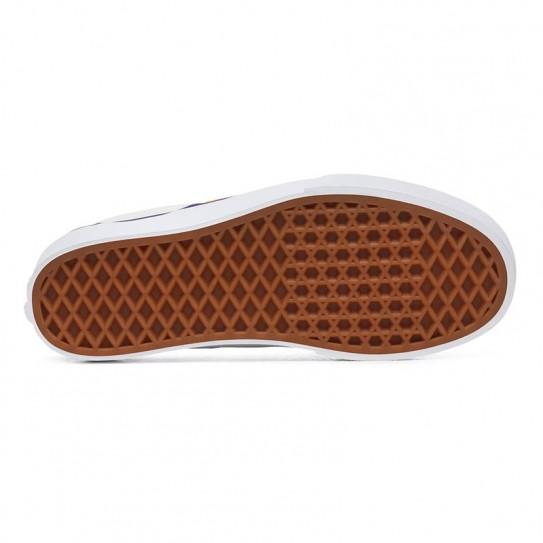 Chaussures Vans Slip-On