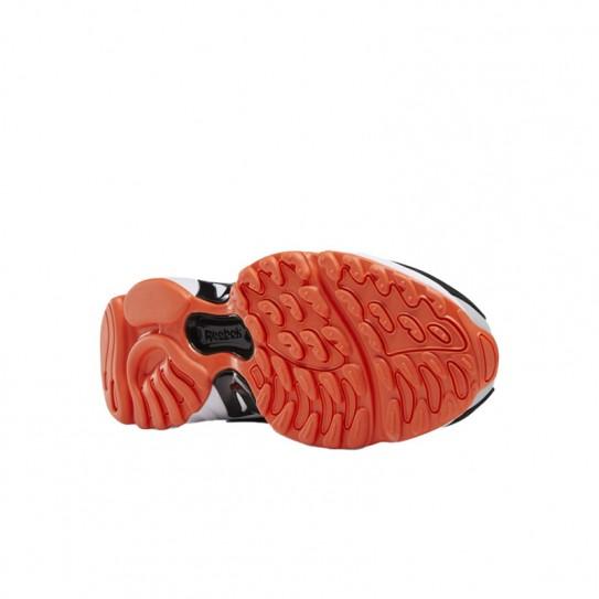 Chaussures Reebok DMX Series 2200