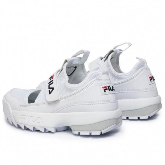 Sandales Fila Disruptor