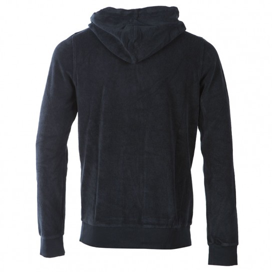 Sweat éponge JOTT Lagon homme