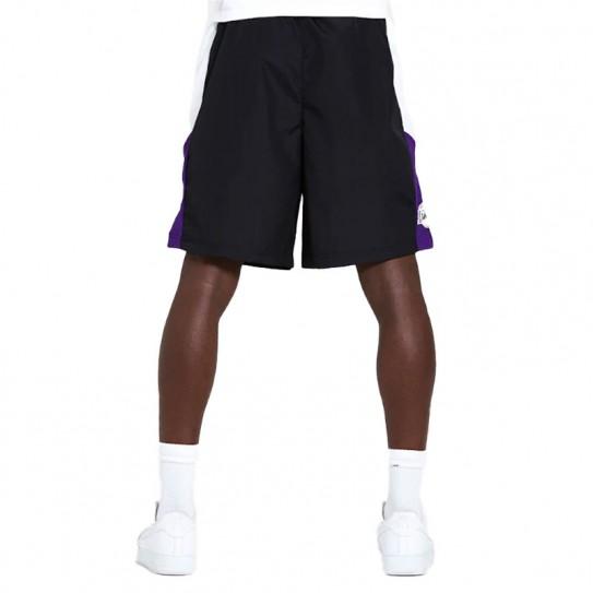 Short New Era Los Angeles Lakers