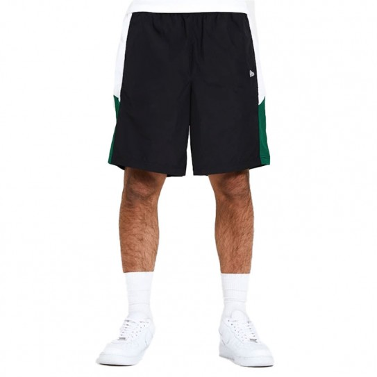 Short New Era Boston Celtics