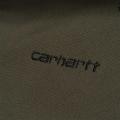 Manteau Carhartt