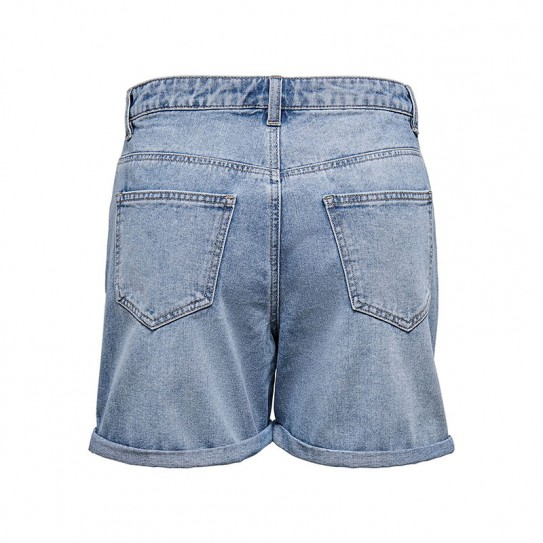 Short en jean Only