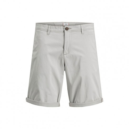 Short chino Jack & Jones