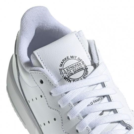 Adidas Supercourt Junior