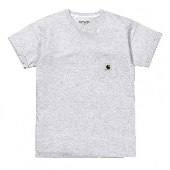T-shirt Carhartt WIP Carrie Femme
