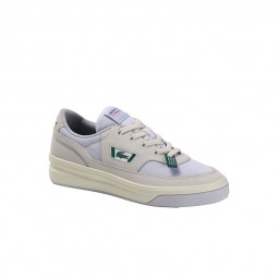 Chaussures Lacoste G80 OG blanches