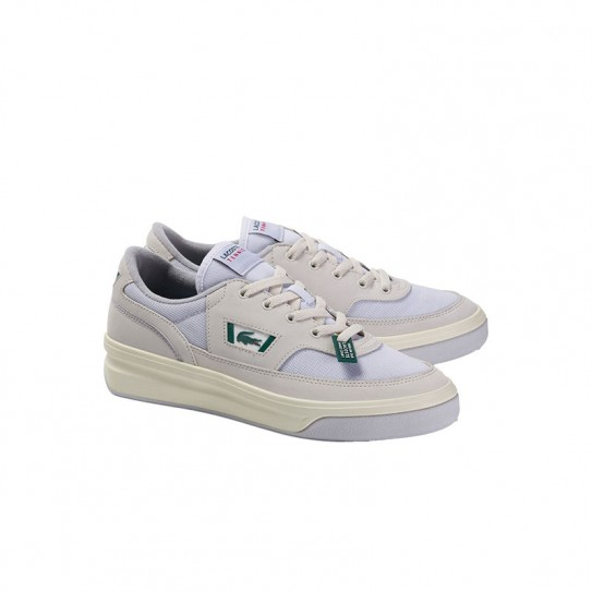 Chaussures Lacoste G80 OG