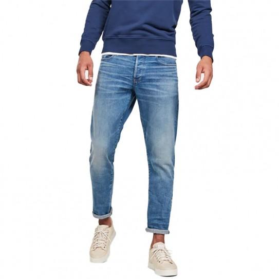 Jeans G-Star 3301 Straight