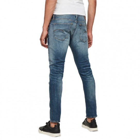 Jeans G-Star 3301 Slim