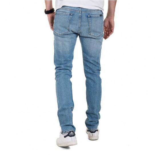 Jeans Teddy Smith Kurt Skinny