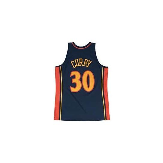Golden State Warriors Stephen Curry 30