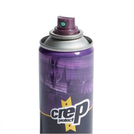 Crep Protect Spray imperméablilisant chaussures
