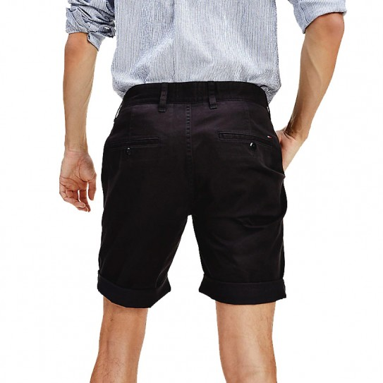 Short chino Tommy Jeans