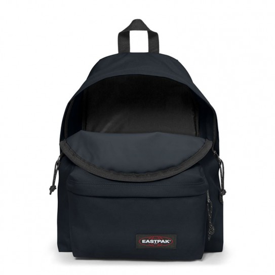 Sac à dos Eastpak Padded Cloud Navy