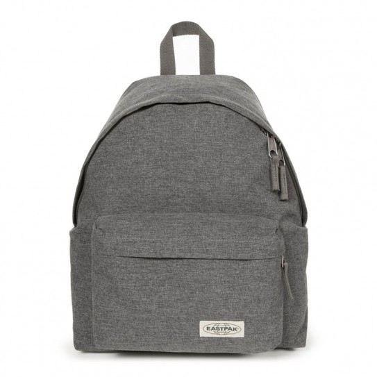 Sac à dos Eastpak Padded Muted Grey