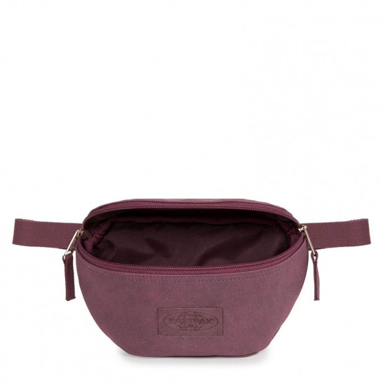 Banane Eastpak Super Fashion Purple