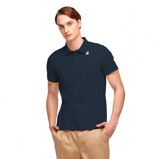 Polo KWAY Vincent