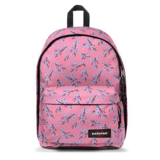 Sac à Dos Eastpak Out of Office Bliss Crystal