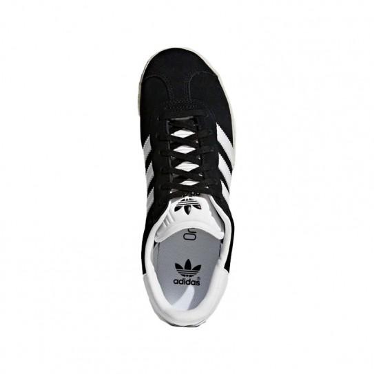 Adidas Gazelle Junior Black