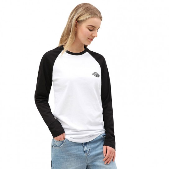 T-shirt Dickies Youngsville