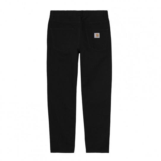 Pantalon Carhartt WIP Newel Pant