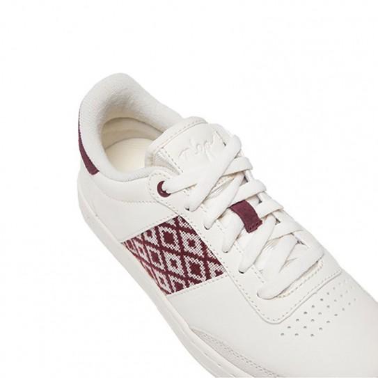 Chaussures N'go Da Lat