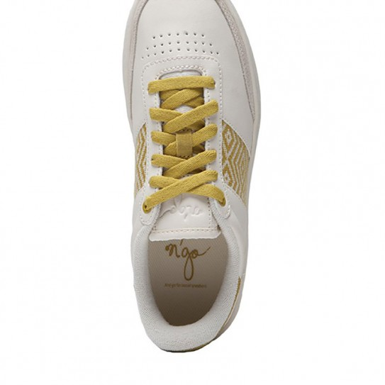 Chaussures N'go Ha Giang