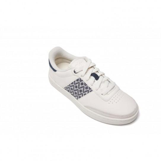 Chaussures N'go Ninh Binh
