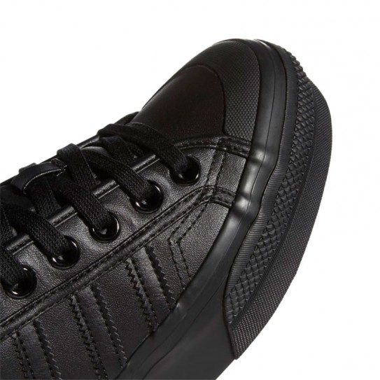 Chaussures Adidas Nizza Platform