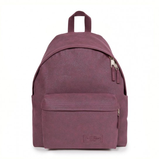 Sac à dos Eastpak Padded Super Fashion Purple
