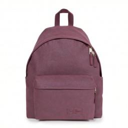 Sac à dos Eastpak Padded Super Fashion Purple violet