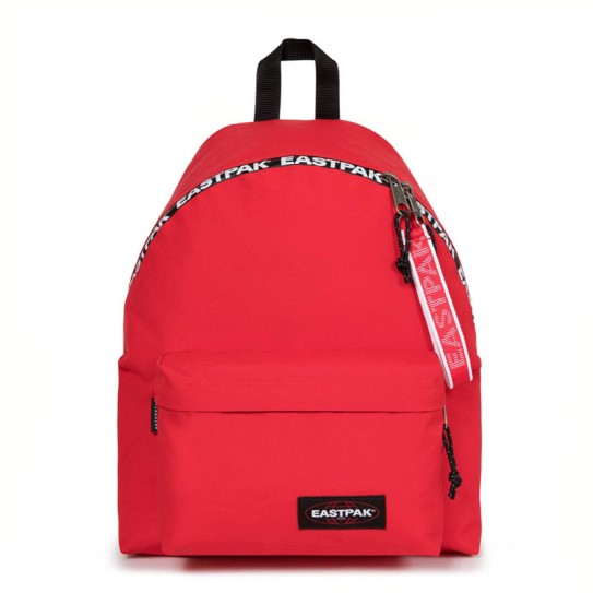 Sac à dos Eastpak Padded Bold Taped