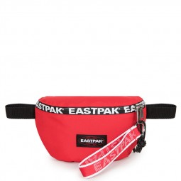 Banane Eastpak Springer Bold Taped rouge
