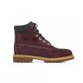 Chaussures Timberland Junior