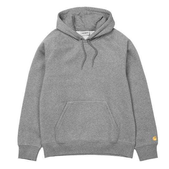 Sweat à capuche Carhartt Hooded Chase