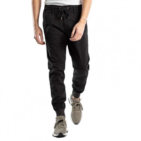 Pantalon Cargo Reell Reflex Rib