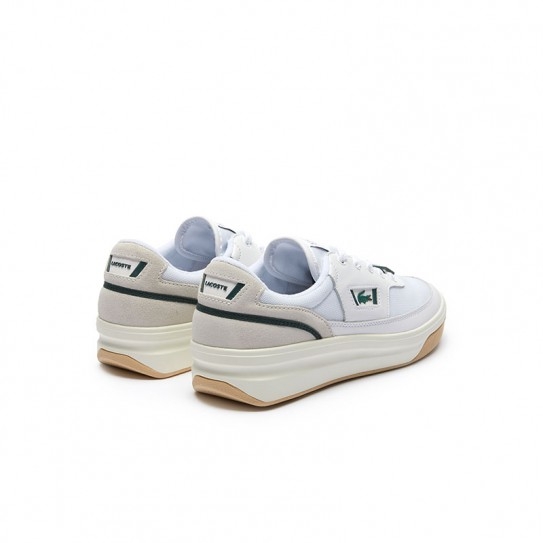 Chaussures Lacoste G80