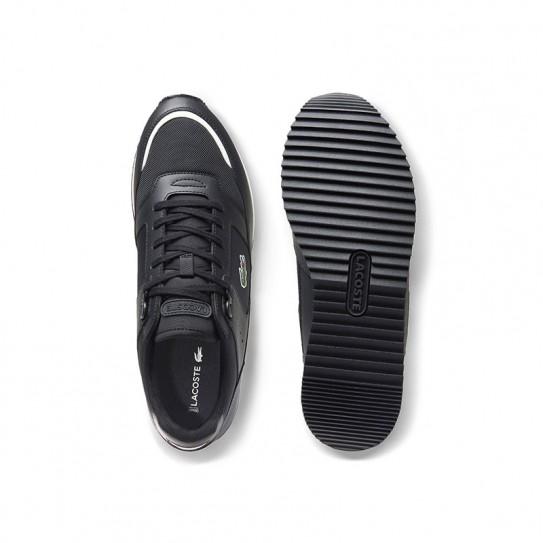 Chaussure Lacoste Partner Piste