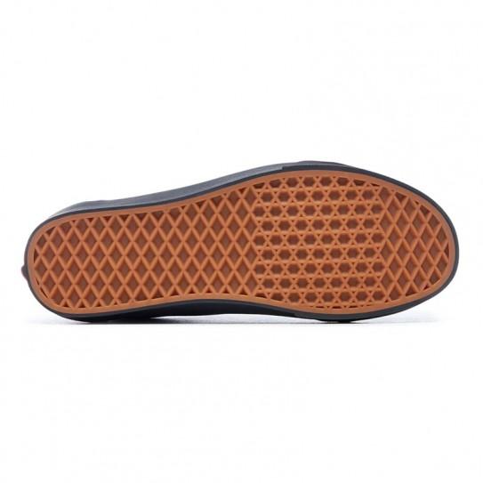 Chaussures Vans Old Skool