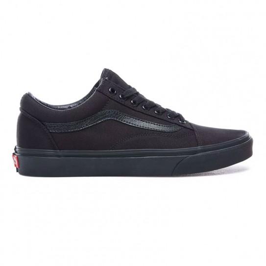 chaussure vans femmes old scool