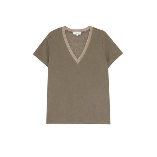 T-shirt Grace & Mila Bart